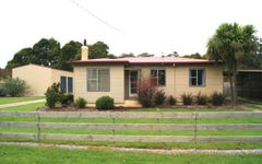 1275 Towutta Road, Edith Creek TAS