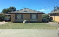 2/112 Robert Street, West Tamworth NSW