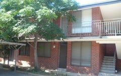 33/132 Rupert Street, West Footscray VIC
