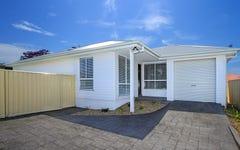 167a Church Street, Wollongong NSW