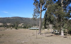 690 Lambs Valley Road, Lambs Valley NSW