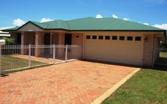 173 McFarlane Drive, Kanimbla QLD
