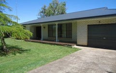 1437 Timboon - Nullawarre Rd, Nullawarre VIC