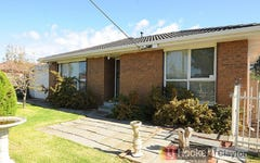 Unit 1/13 Browning Avenue, Clayton South VIC