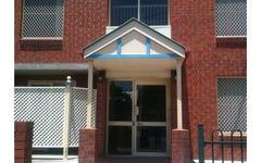 Unit 10/101 Dobson Street, Ascot QLD