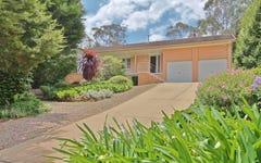 14 Banksia Road, Wentworth Falls NSW