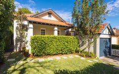 14 Saywell Street, Chatswood NSW