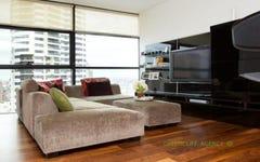 L43/101 Bathurst St, Sydney NSW