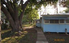 338 Beechwood Road, Wauchope NSW