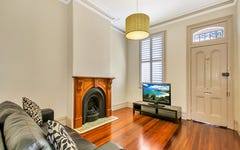 51 William Street, Redfern NSW