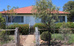 288 Glenorina Road, Gindie QLD