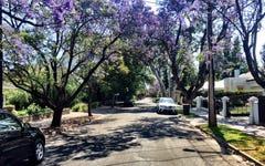 4 Malcolm Street, Millswood SA