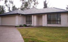 18 Boxwood Place, Carseldine QLD