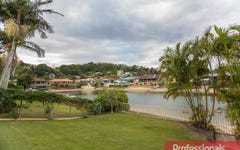 9 Captains Way, Banora Point NSW