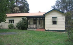 102 Stoney Creek Rd, Beaconsfield Upper VIC