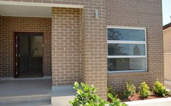 2 O'connors Road, Beacon Hill NSW