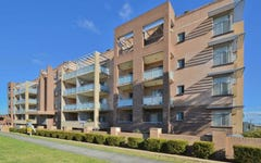54/8-18 Wallace Street, Blacktown NSW