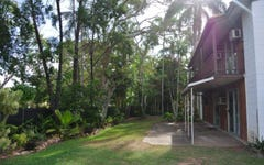 19 Lee Point Road, Moil NT