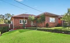 31 Gibson Avenue, Padstow NSW