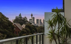 D537/810 Elizabeth St, Waterloo NSW