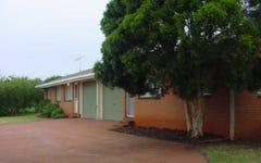 2/28 Priest Street, Rockville QLD