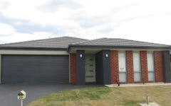 20 Amber Avenue, Curlewis VIC