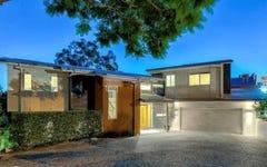 122 Banks Street, Alderley QLD