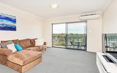 405/13-19 Princes Highway, St Peters NSW