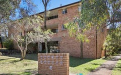 Unit 10/1-3 Torrens Street, Merrylands West NSW