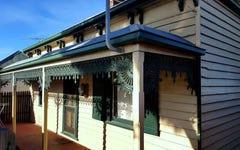 168 Kilgour Street, Geelong VIC