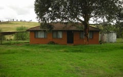 345(335) Menangle Road, Menangle NSW