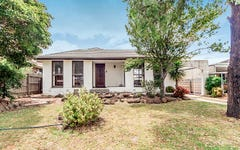 12 Don Ave, Hoppers Crossing VIC