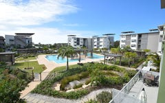 Address available on request, Mount Coolum QLD