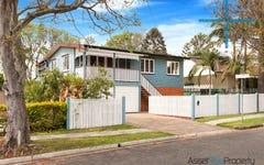47 Desgrand Street, Archerfield QLD