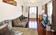 6/201 Coogee Bay Road, Coogee NSW