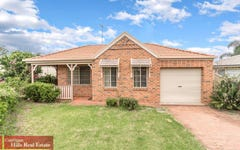 14 Leanne Place, Quakers Hill NSW