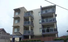 10/22-24 Beatson Street, Wollongong NSW