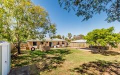 2 Palmerstone Court, Wyreema QLD