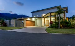 18 Muller Street, Palm Cove QLD