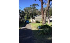 24 MCGOWEN ST, Old Erowal Bay NSW
