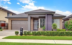 Address available on request, The Ponds NSW