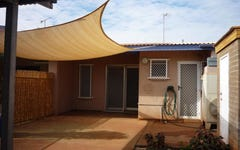 2 Edwins Way, South Hedland WA