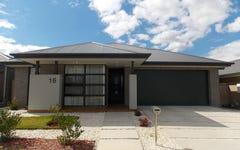 16 Tengala Drive, Jordan Springs NSW