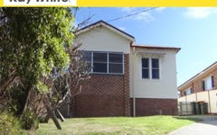 16 Second Ave, Warrawong NSW