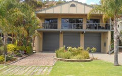 774 East Front Road, Younghusband SA