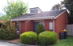 4/93-95 Clayton Road, Oakleigh East VIC