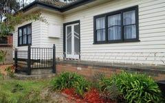 19 Lowe Street, Kangaroo Flat VIC