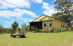 330 Brooks Road, Girvan NSW