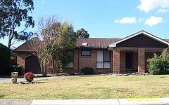 4 Boobook Place, Ingleburn NSW