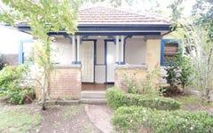 12 Bent St, Gosford NSW